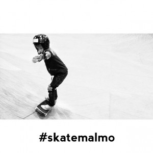 #skatemalmo