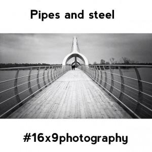 #16x9photography